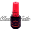 Base gel, French pink 6ml