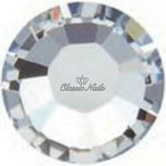 Swarovski kristály crystal 001
