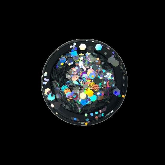 Glitter CG14