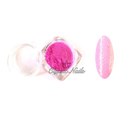 Perfect Pink Sellő por
