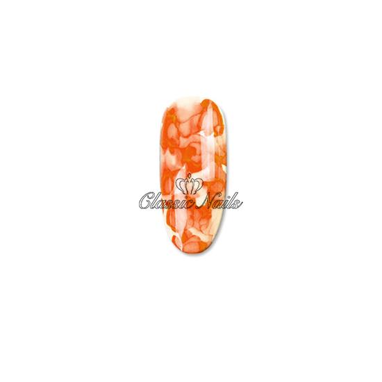 Color Ink 09, narancs 4ml