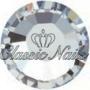 Kép 1/2 - Swarovski kristály crystal 001