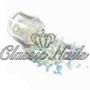 Kép 2/2 - Glitter CG05