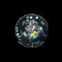 Kép 1/2 - Glitter CG14