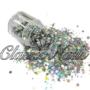 Kép 2/2 - Glitter CG14