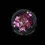 Kép 1/2 - Glitter CG41