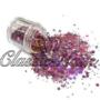 Kép 2/2 - Glitter CG41