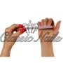 Kép 2/2 - Ujjvédő szalag használata