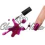 Kép 1/2 - One Step Gél lakk, Pink diamond 062 6ml