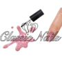 Kép 1/2 - One Step Gél lakk, Frozen rose 255 6ml