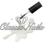 Kép 1/2 - Base gel, Clear (színtelen) 12ml