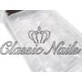 Kép 2/2 - Kristály stiletto tip box